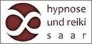 Psychotherapie im Saarland   Hypnosepraxis: Hypnosetherapie, Heilpraktiker Psychotherapie, Reiki/Entspannung: Raucherentwöhnung in Püttlingen/Saar, Stadtverband Saarbrücken. Abnehmen durch Hypnose Raum Völklingen, Autogenes Training, Heilhypnose