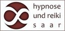 Hypnose Saarland Psychotherapie Praxis Nähe Saarbrücken (Heilpraktiker) Püttlingen  | Meditation Saarland - Reiki-Ausbildung, Reiki-Seminar (1.Grad, 2.Grad und 3. Grad sowie Reiki-Einweihung für den Lehrer-Grad)
