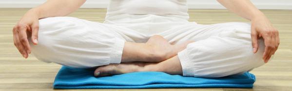 Meditation Saarland: Bewegungsmeditation im Raum Saarbrücken - Meditieren lernen mit Meditationslehrerin Astrid und Tom, Heilpraktiker für Psychotherapie in Püttlingen, Regionalverband Saarbrücken: Meditation Raum Saarlouis - Riegelsberg - Völklingen