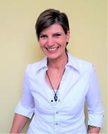 Reiki-Ausbildung, Reiki-Seminare und Reiki-Einweihung: Reiki lernen bei Reiki-Lehrerin Niritya (Astrid Speicher-Wilhelm) im Saarland