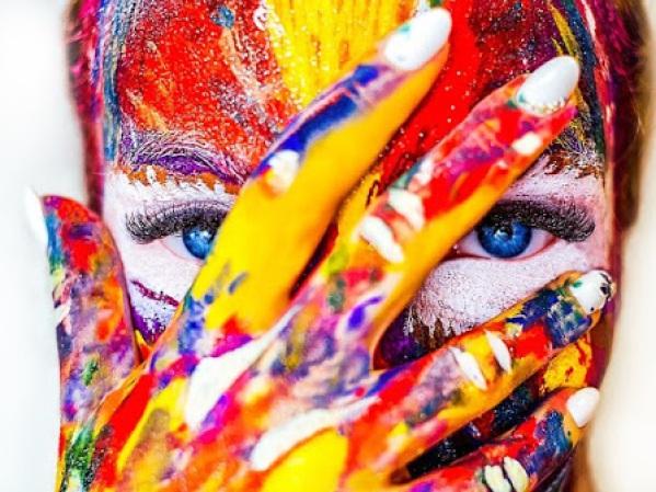 Angst Therapie Saarland | Angsttherapie: Hypnose und / oder Psychotherapie im Saarland bei Panikattacken, Ängsten / Phobien,  Angststörung in Püttlingen (Stadtverb. Saarbrücken), Höhenangst, Angst vor dem Fliegen, Raum Saarlouis - Völklingen